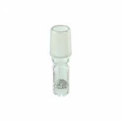 Arizer Easy Flow Water Adapter
