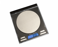 On Balance SS-100 Square Scale (100g x 0.01g)
