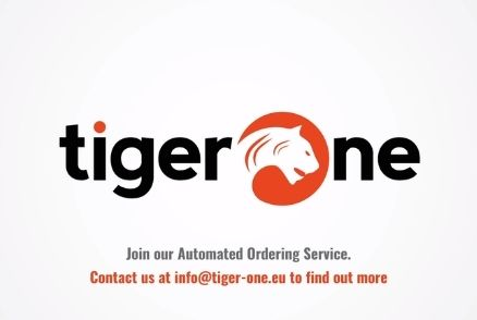 TigerOne - Your Dropshipping Partner